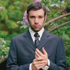 famous quotes, rare quotes and sayings  of Buck 65
