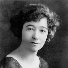 famous quotes, rare quotes and sayings  of Isobel Miller Kuhn