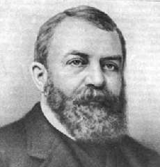 famous quotes, rare quotes and sayings  of Dwight L. Moody