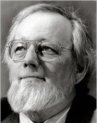 famous quotes, rare quotes and sayings  of Donald Barthelme