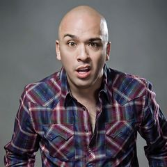 famous quotes, rare quotes and sayings  of Jo Koy