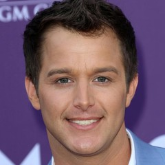 famous quotes, rare quotes and sayings  of Easton Corbin