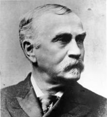 famous quotes, rare quotes and sayings  of Julius Sterling Morton