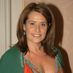 famous quotes, rare quotes and sayings  of Lorraine Bracco