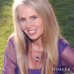 famous quotes, rare quotes and sayings  of Doreen Virtue