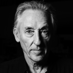 famous quotes, rare quotes and sayings  of Edward Ruscha