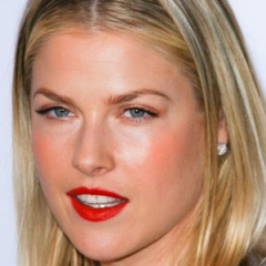 famous quotes, rare quotes and sayings  of Ali Larter