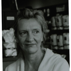 famous quotes, rare quotes and sayings  of Elizabeth Strout