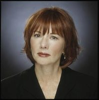 famous quotes, rare quotes and sayings  of Deborah Davis