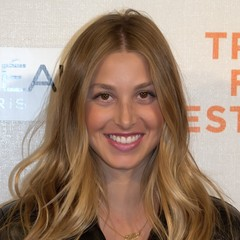famous quotes, rare quotes and sayings  of Whitney Port