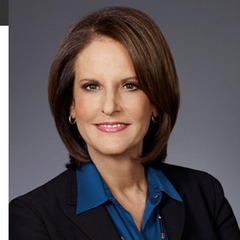 famous quotes, rare quotes and sayings  of Gloria Borger