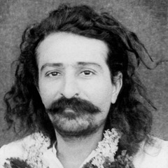 famous quotes, rare quotes and sayings  of Meher Baba
