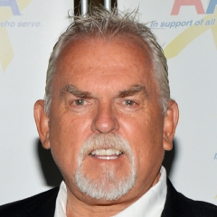 famous quotes, rare quotes and sayings  of John Ratzenberger