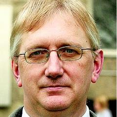famous quotes, rare quotes and sayings  of Craig Murray