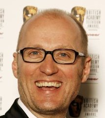 famous quotes, rare quotes and sayings  of Ade Edmondson