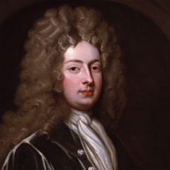 famous quotes, rare quotes and sayings  of William Congreve