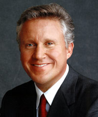famous quotes, rare quotes and sayings  of Jeffrey R. Immelt