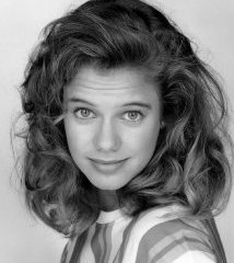 famous quotes, rare quotes and sayings  of Andrea Barber