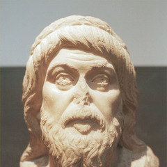 famous quotes, rare quotes and sayings  of Proclus