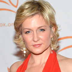 famous quotes, rare quotes and sayings  of Amy Carlson