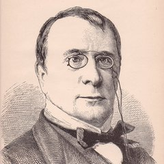 famous quotes, rare quotes and sayings  of Emile de Girardin