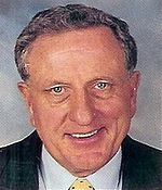 famous quotes, rare quotes and sayings  of Bob Johnson