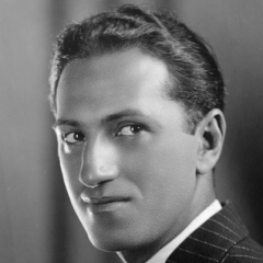 famous quotes, rare quotes and sayings  of George Gershwin