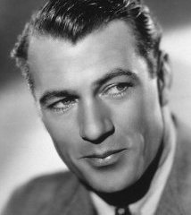 famous quotes, rare quotes and sayings  of Gary Cooper