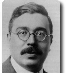 famous quotes, rare quotes and sayings  of Norbert Wiener