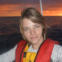 famous quotes, rare quotes and sayings  of Jessica Watson