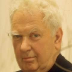 famous quotes, rare quotes and sayings  of Alexander Calder