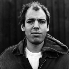 famous quotes, rare quotes and sayings  of Jeffrey Lewis