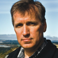 famous quotes, rare quotes and sayings  of James Rollins