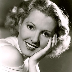 famous quotes, rare quotes and sayings  of Jean Arthur