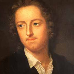 famous quotes, rare quotes and sayings  of Thomas Gray