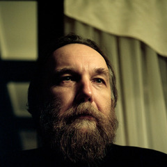 famous quotes, rare quotes and sayings  of Aleksandr Dugin