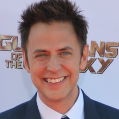 famous quotes, rare quotes and sayings  of James Gunn