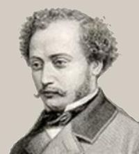 famous quotes, rare quotes and sayings  of Alexandre Dumas-fils