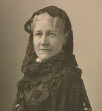 famous quotes, rare quotes and sayings  of Harriet Elizabeth Prescott Spofford