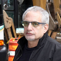 famous quotes, rare quotes and sayings  of Donald Fagen