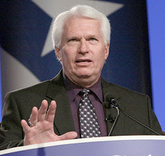 famous quotes, rare quotes and sayings  of Bryan Fischer