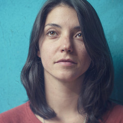 famous quotes, rare quotes and sayings  of Sharon Van Etten