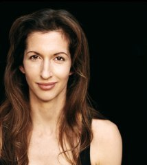 famous quotes, rare quotes and sayings  of Alysia Reiner