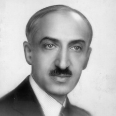 famous quotes, rare quotes and sayings  of Andre Maurois