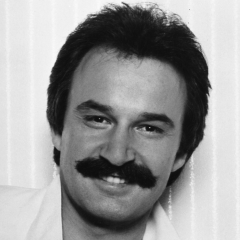 famous quotes, rare quotes and sayings  of Giorgio Moroder