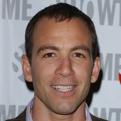 famous quotes, rare quotes and sayings  of Bryan Callen