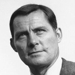 famous quotes, rare quotes and sayings  of Robert Shaw
