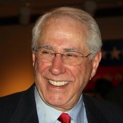 famous quotes, rare quotes and sayings  of Mike Gravel