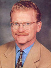 famous quotes, rare quotes and sayings  of Bill Geist