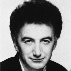 famous quotes, rare quotes and sayings  of John Deacon